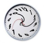 Time Famine II: Are you hungry for more hours in your day?