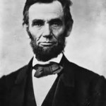 What Lincoln Knew: Be real. Be brief. Be seated.