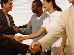 Building Longterm Relationships Pays